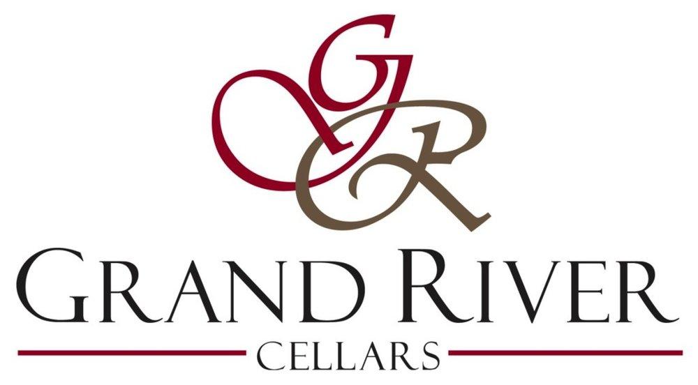 grand-river-cellars.jpg