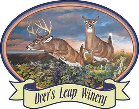 deer-39-s-leap_ash.jpg