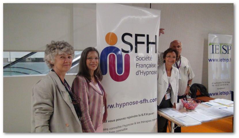 hypnose-sfh-4.jpg