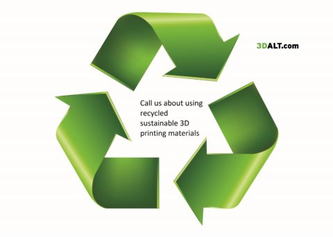 3DALT_recycling-480x342.jpg