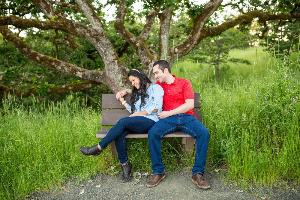 Best_Engagement_Photographer_Salem_Oregon_023.jpg