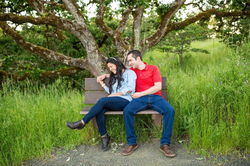 Best_Engagement_Photographer_Salem_Oregon_023.jpg