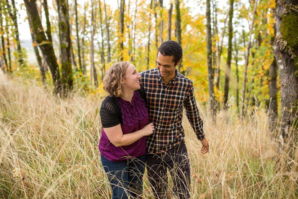 Best_Engagement_Photographer_Salem_Oregon_015.jpg