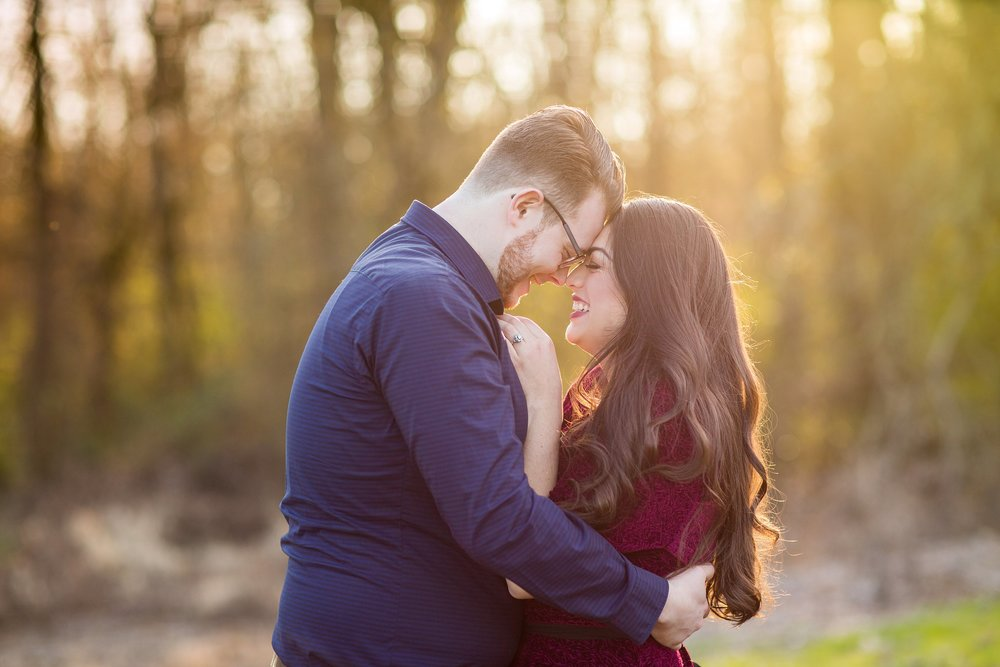 Salem_Oregon_Engagement_Photographer_001.jpg
