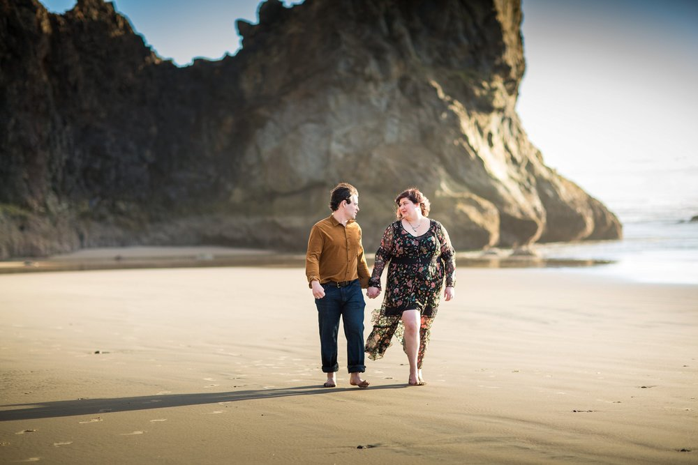 Oregon_Coast_Wedding_Photographer_009.jpg