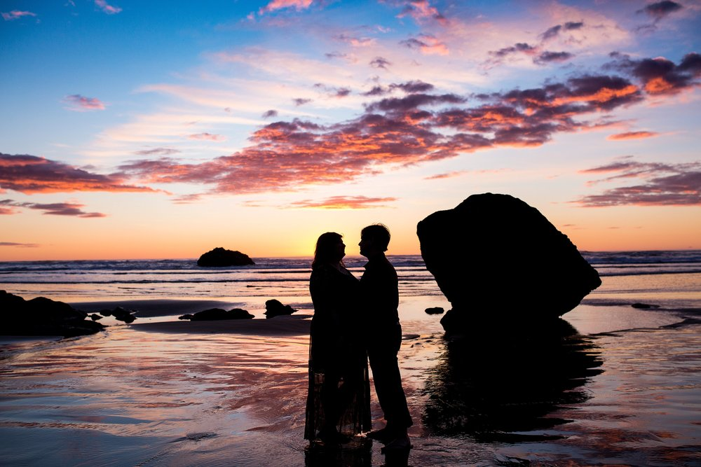 Oregon_Coast_Wedding_Photographer_015.jpg