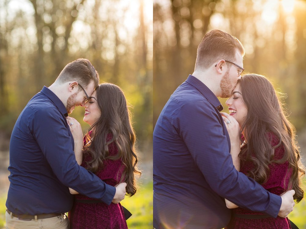 Salem_Oregon_Engagement_Photographer_006.jpg