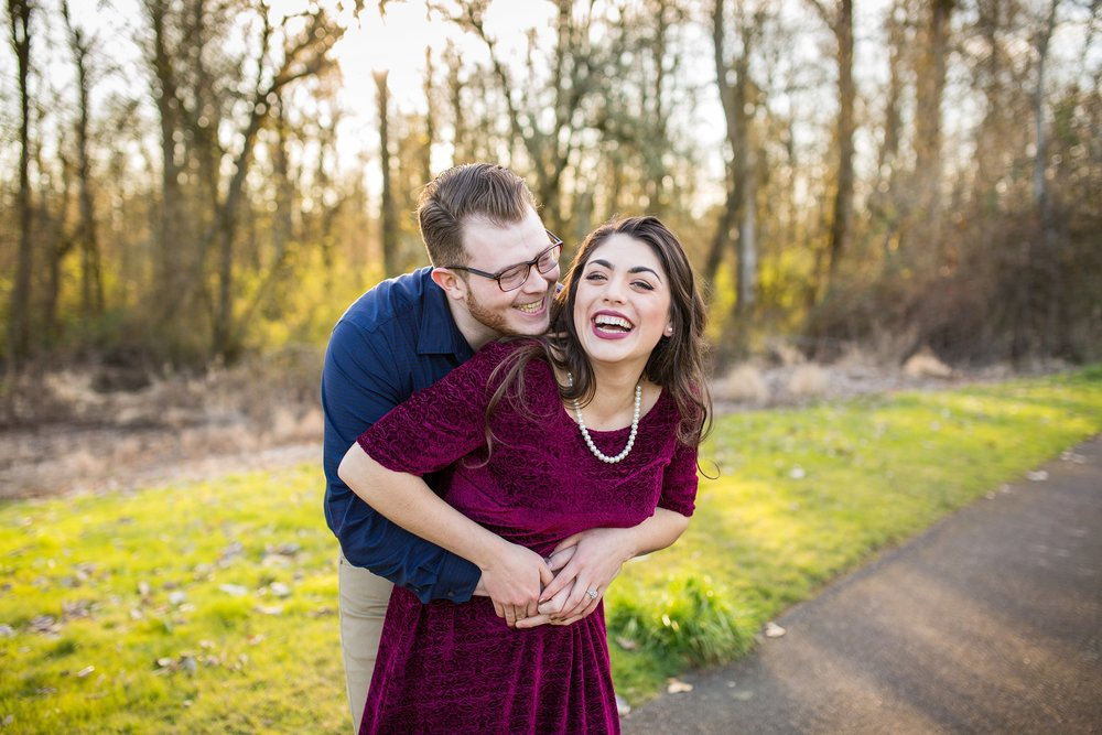 Salem_Oregon_Engagement_Photographer_005.jpg
