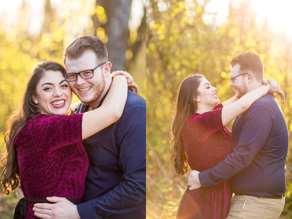 Salem_Oregon_Engagement_Photographer_008.jpg