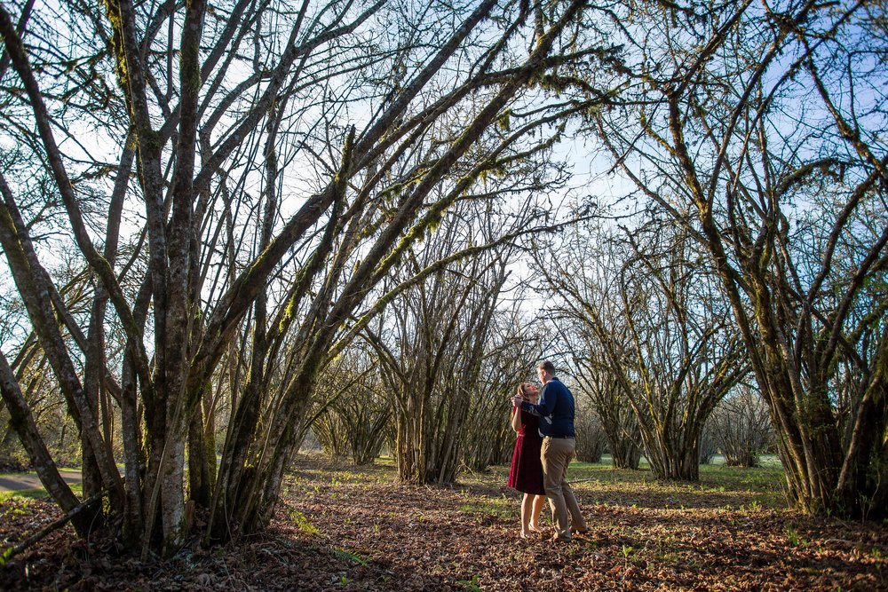 Salem_Oregon_Engagement_Photographer_007.jpg
