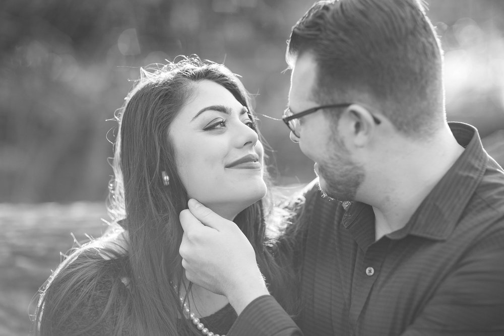Salem_Oregon_Engagement_Photographer_011.jpg