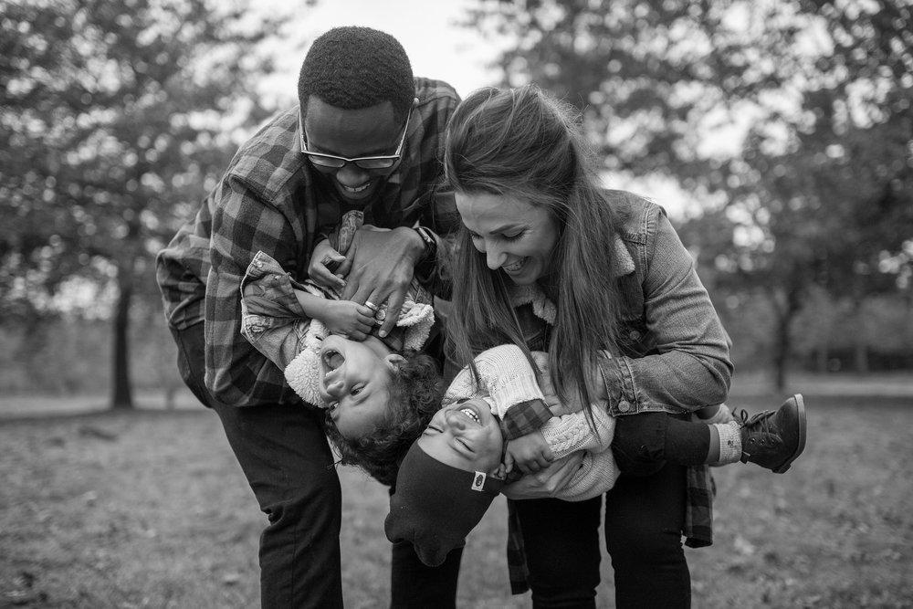 Best_Family_Photographer_Salem_Oregon011.jpg