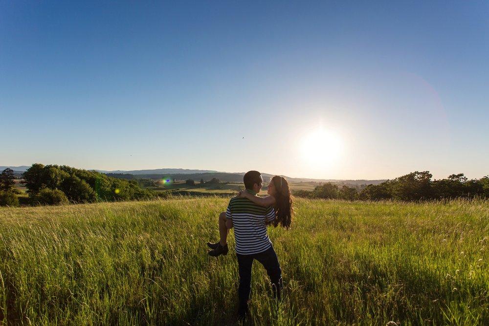 Best_Engagement_Photographer_Salem_Oregon_020.jpg