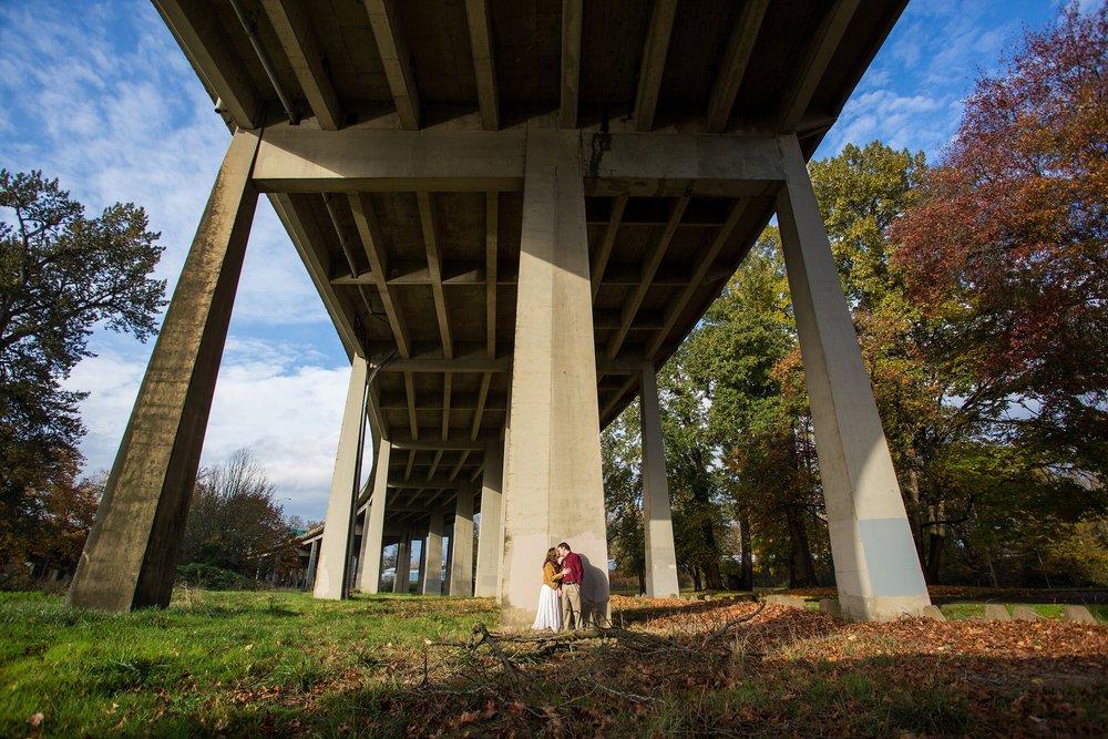 Best_Engagement_Photographer_Salem_Oregon_035.jpg