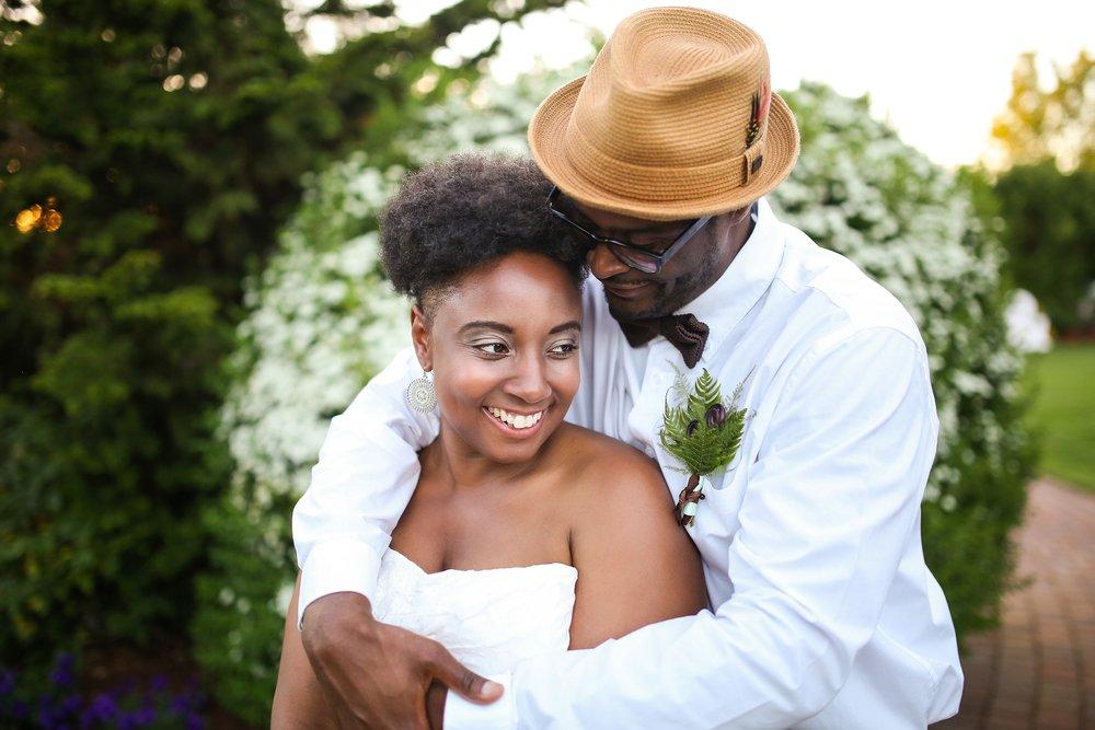 Best_Wedding_Photography_Salem_Oregon_003.jpg