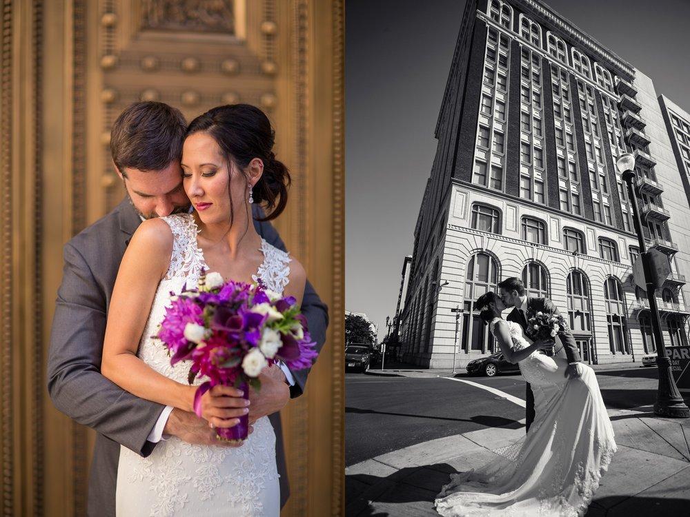 Best_Wedding_Photography_Salem_Oregon_007.jpg