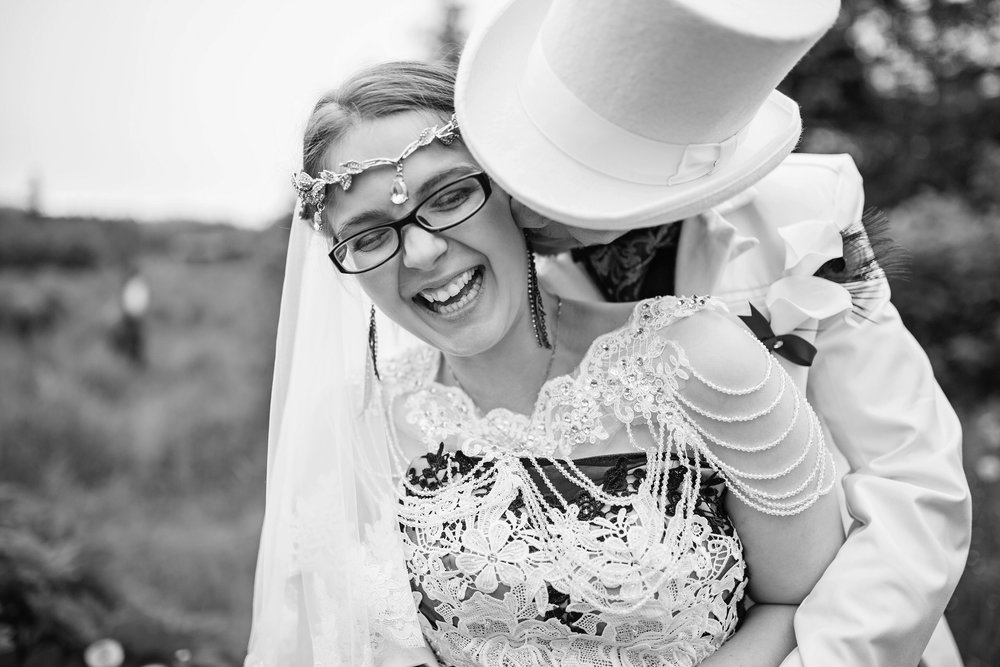 Best_Wedding_Photography_Salem_Oregon_009.jpg