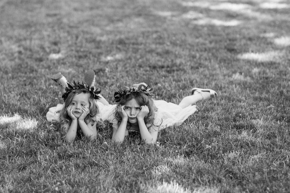 Best_Wedding_Photography_Salem_Oregon_013.jpg