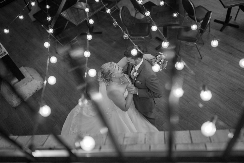 Best_Wedding_Photography_Salem_Oregon_016.jpg