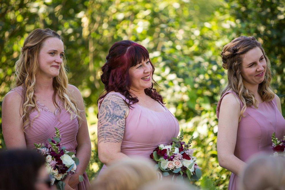 Best_Wedding_Photography_Salem_Oregon_019.jpg