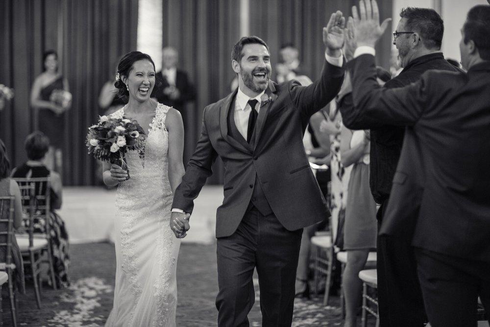 Best_Wedding_Photography_Salem_Oregon_018.jpg