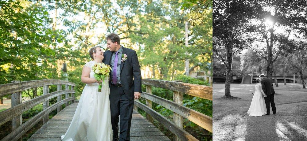Best_Wedding_Photography_Salem_Oregon_020.jpg
