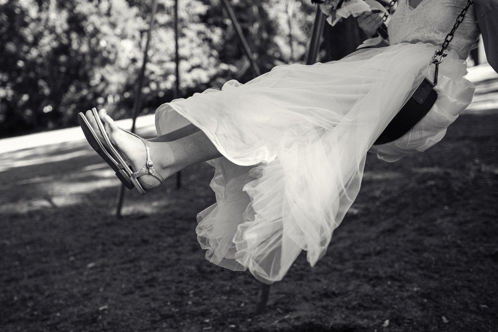 Best_Wedding_Photography_Salem_Oregon_022.jpg