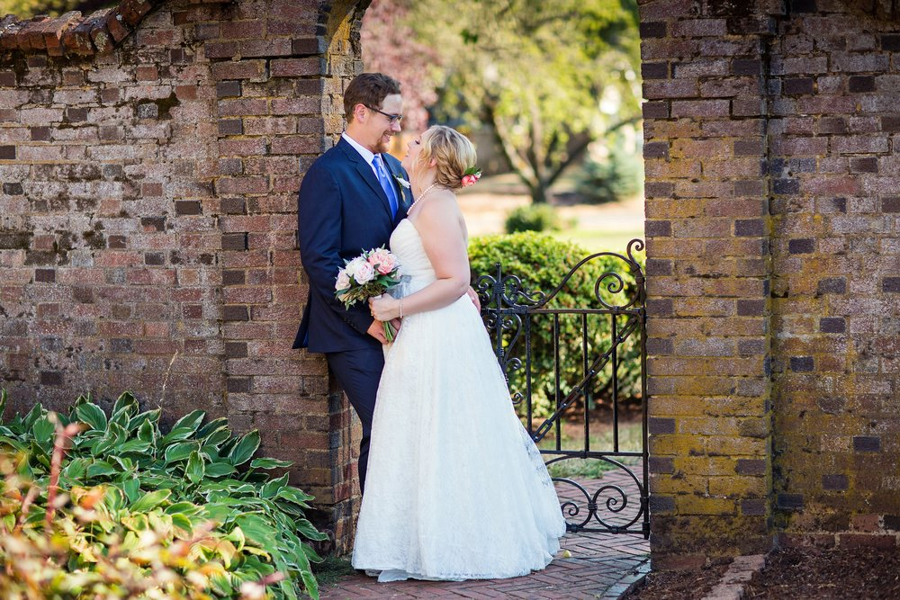 Best_Wedding_Photography_Salem_Oregon_028.jpg