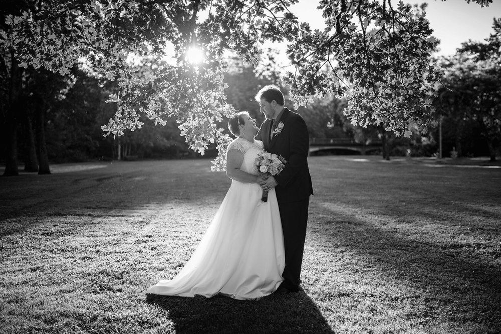 Best_Wedding_Photography_Salem_Oregon_029.jpg