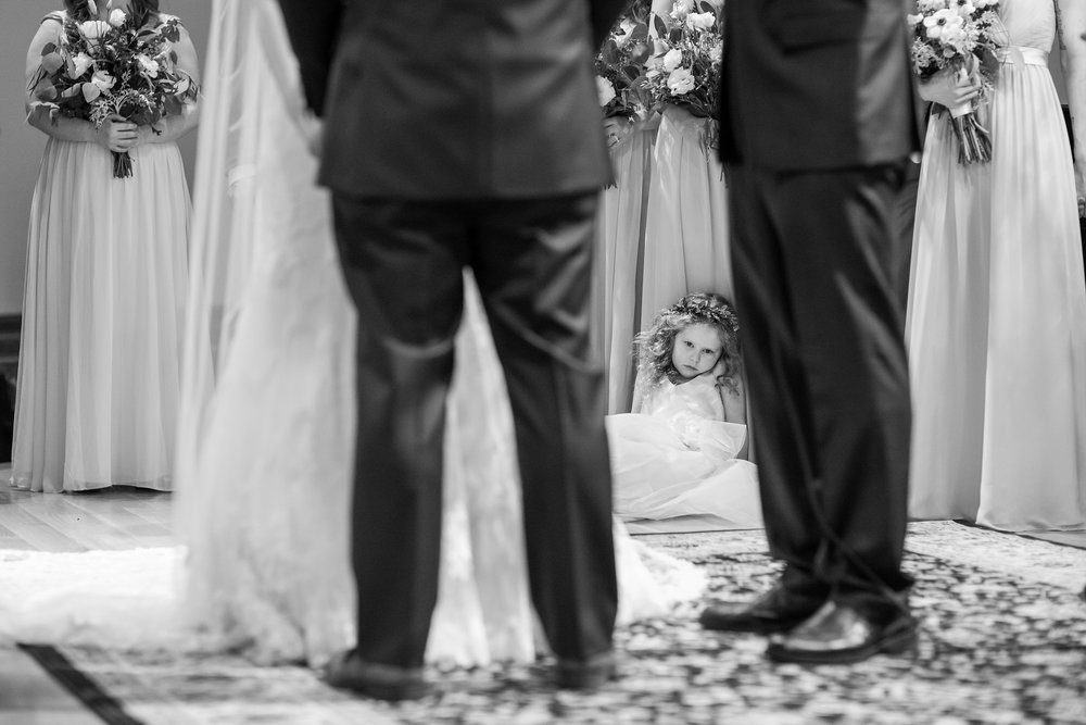Best_Wedding_Photography_Salem_Oregon_031.jpg
