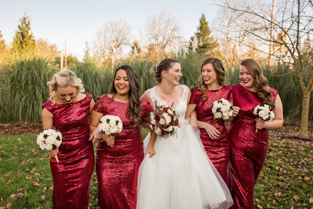 Best_Wedding_Photography_Salem_Oregon_032.jpg