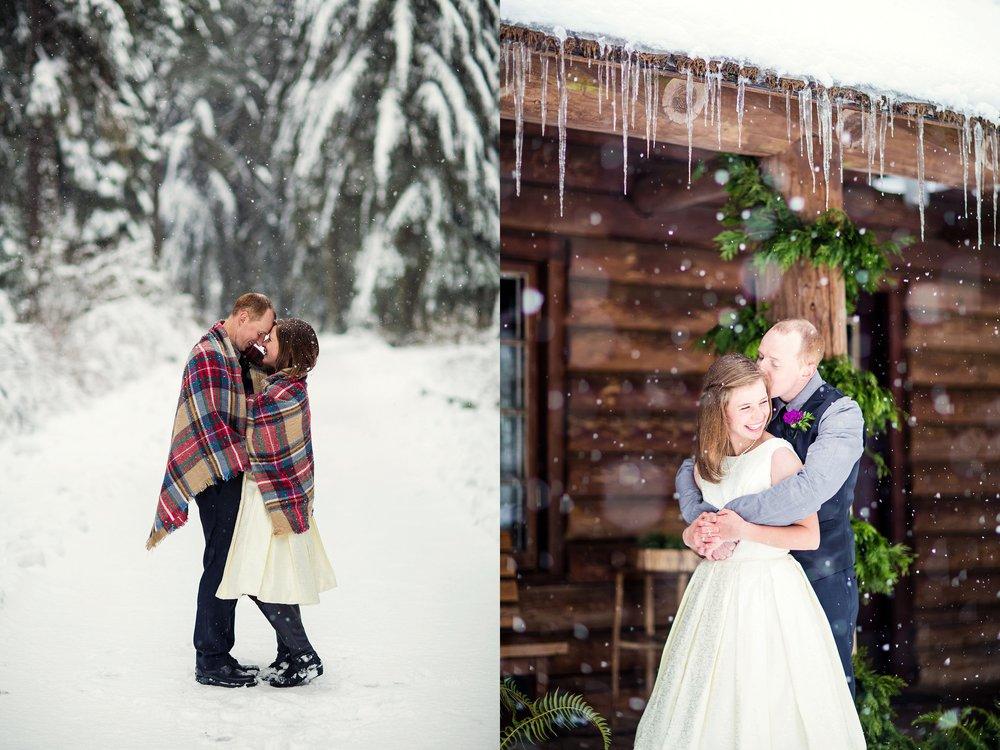 Best_Wedding_Photography_Salem_Oregon_033.jpg