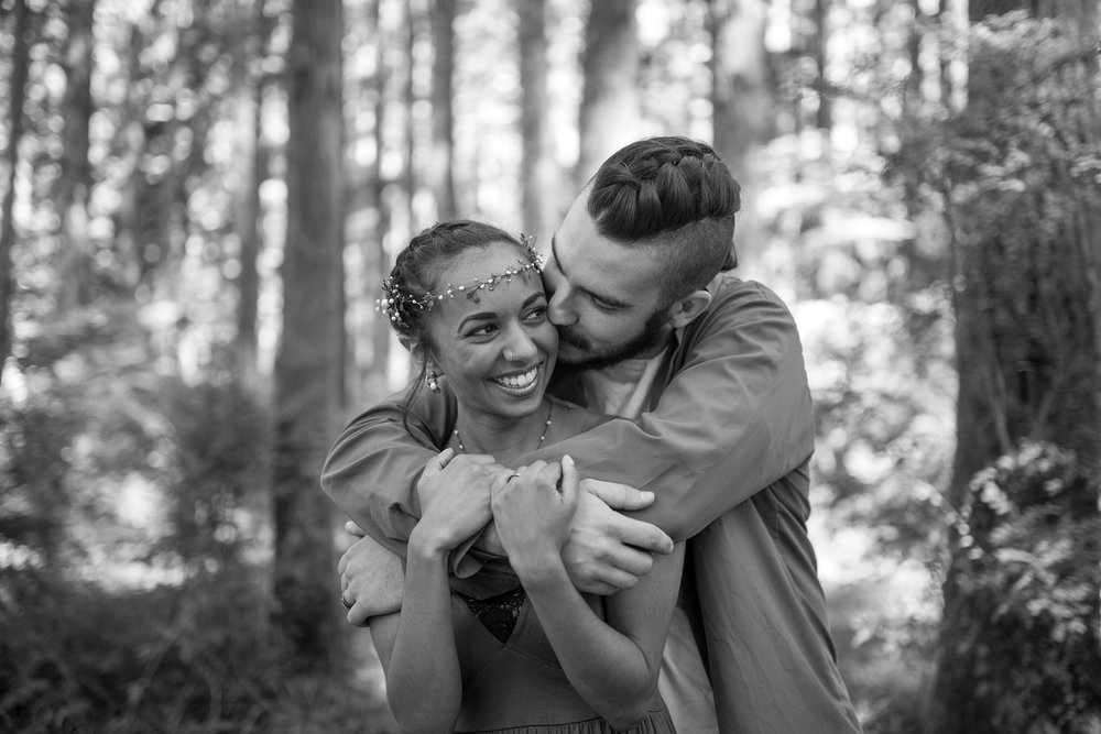 Best_Wedding_Photography_Salem_Oregon_038.jpg