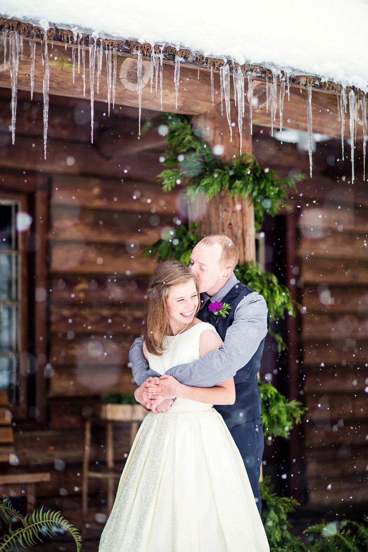 Silver_Falls_Wedding_Photographer_053.jpg