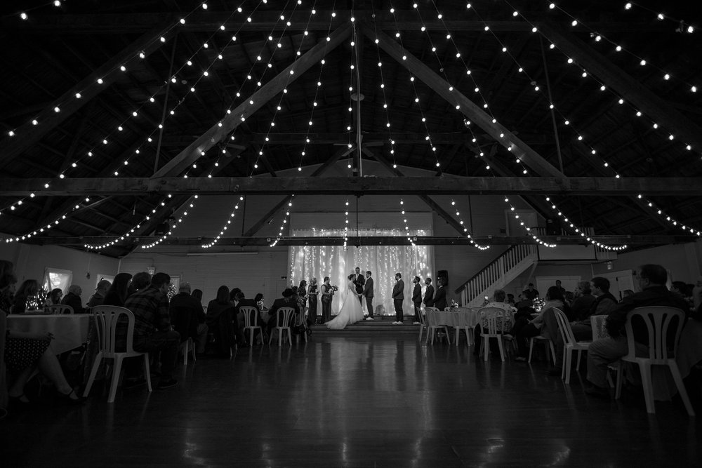 Green_Villa_Barn_Wedding055.jpg