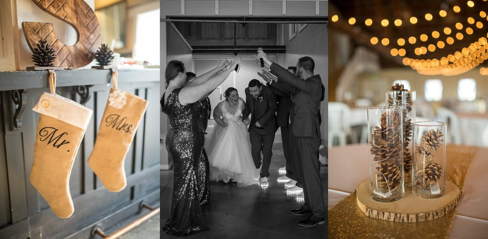 Green_Villa_Barn_Wedding060.jpg