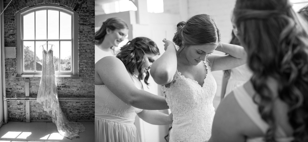 Salem Oregon Wedding Photographer