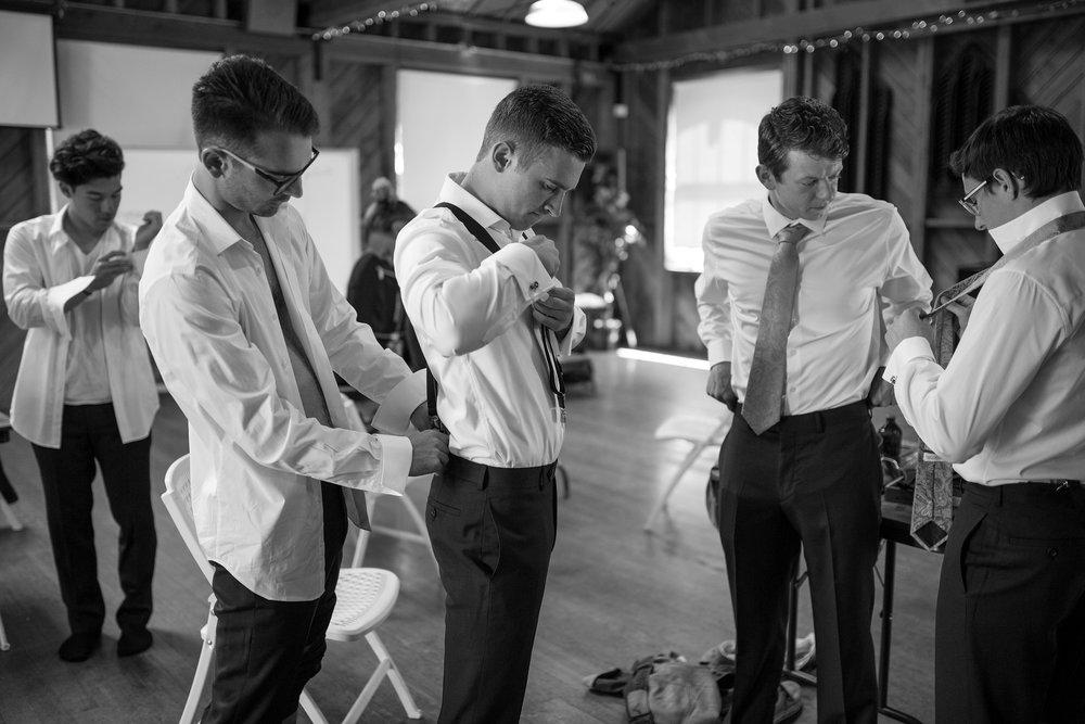 Best Salem Oregon Wedding Photographer