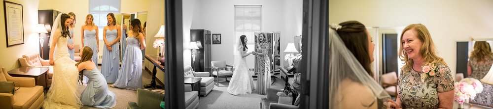 Portland_Wedding_Photographer_002.jpg