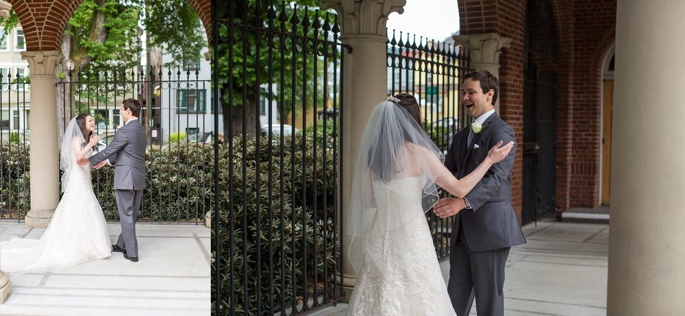 Portland_Wedding_Photographer_006.jpg