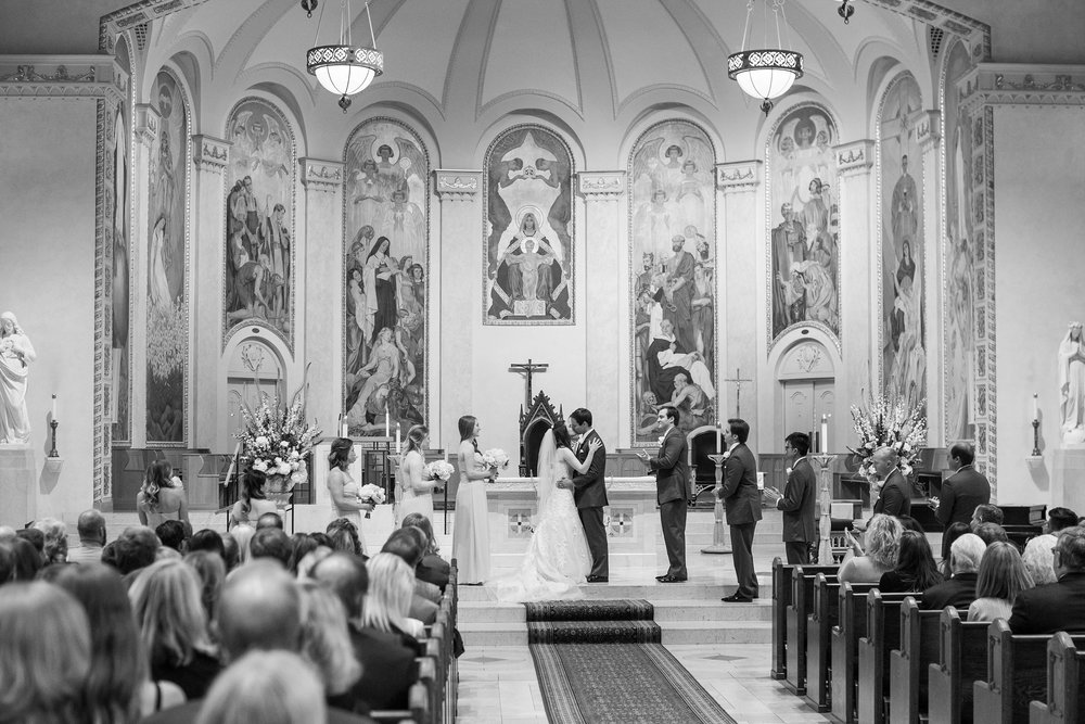 Portland_Wedding_Photographer_021.jpg