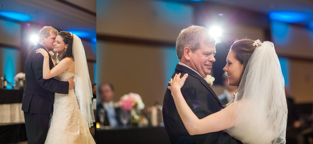 Portland_Wedding_Photographer_031.jpg