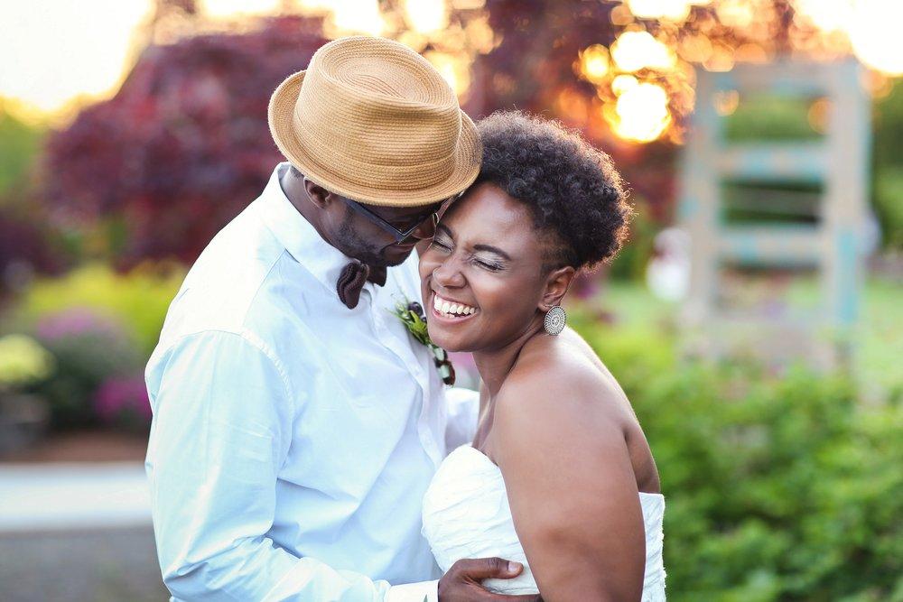 Best_Wedding_Photography_Salem_Oregon_030.jpg