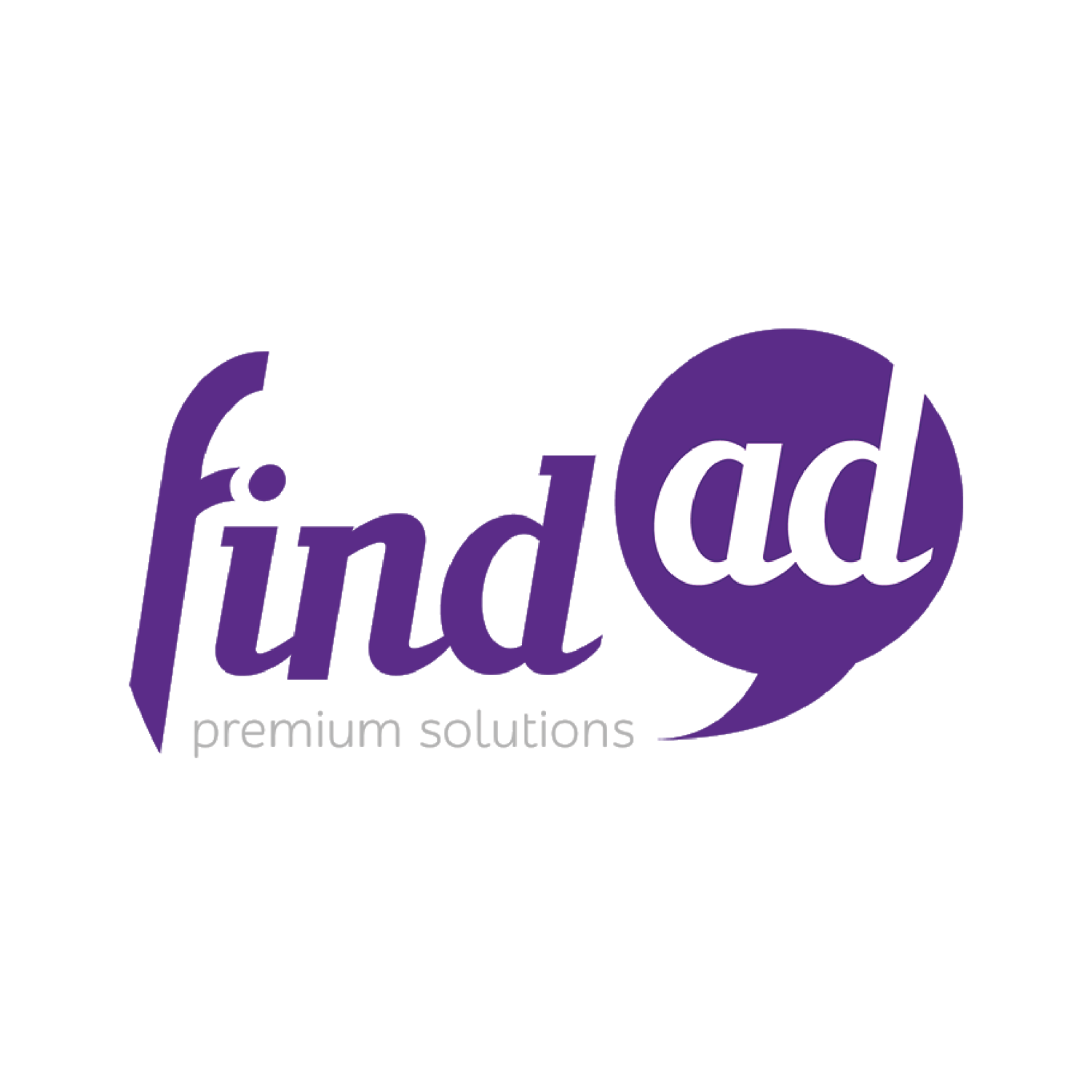 FindAd  I High-Performance Advertisement solutions
