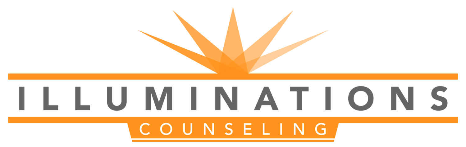 Illuminations Counseling LLC
