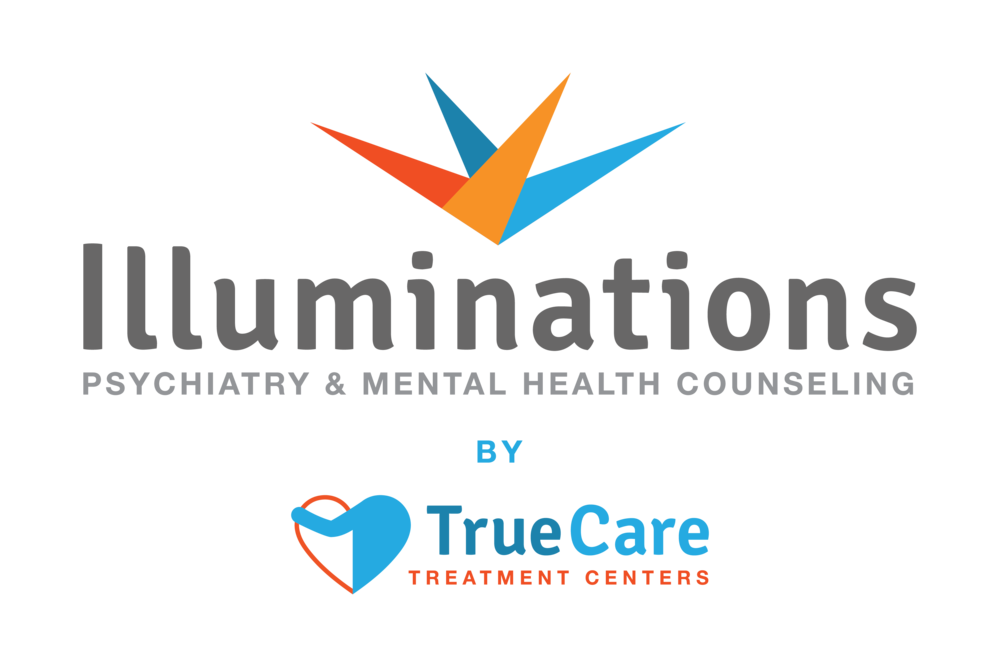 Illuminations Psychiatry and Mental Health Counseling