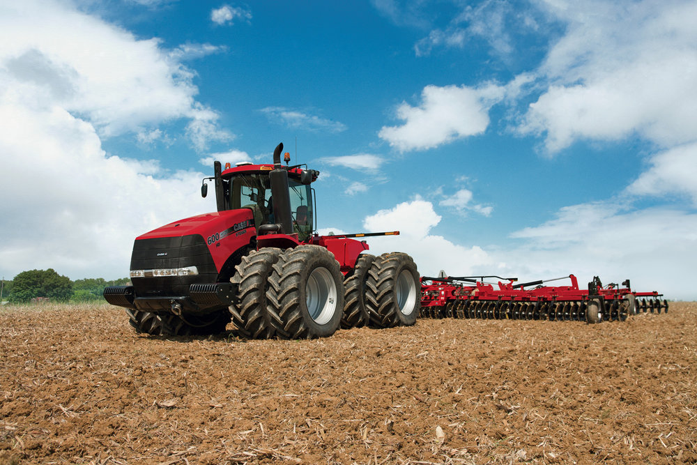 2012-3-8_Case_IH_Steiger_Tractors_Set_New_Industry_Records_for_Fuel_Efficiency_Steiger_600_Low_Res.jpg