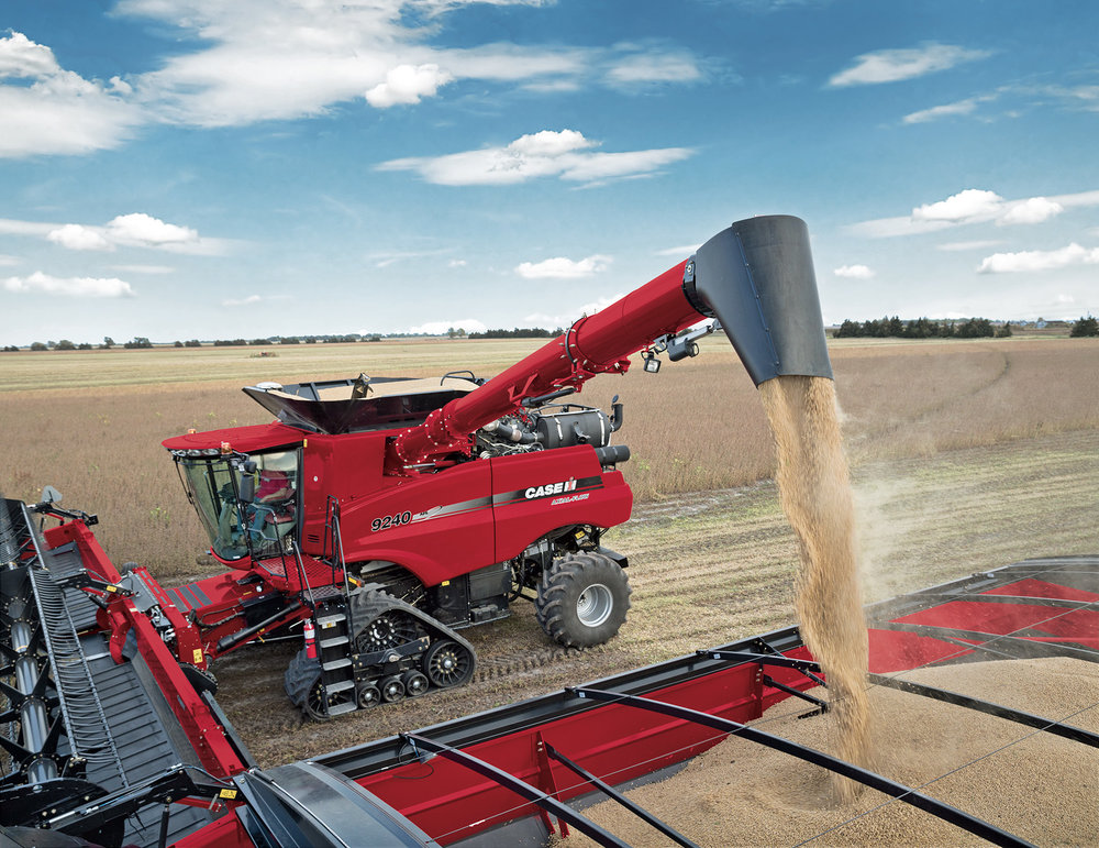 Axial-Flow 9240 Combine with Draper Header_0898_10-14_R1.jpg