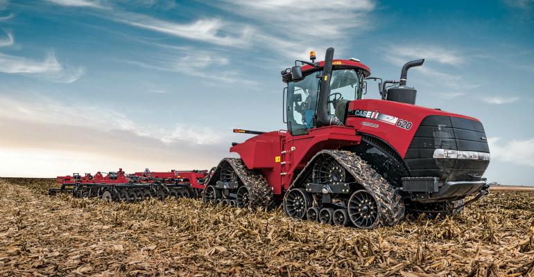 Case-IH-Steiger-Tractor.png