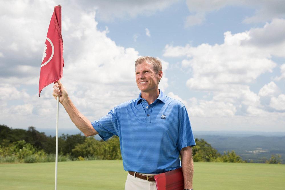 McLemore_Resort_LookoutMountain_Golf_Course_Golf_Bergin_MCL_2.jpg